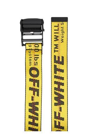 OFF WHITE | 151 | OWRB009F21FAB0011810