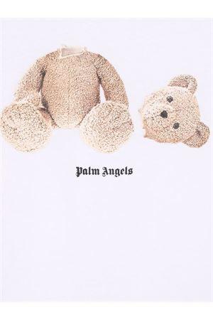 PALM ANGELS | 24 | PBAA001F21JER001K0160