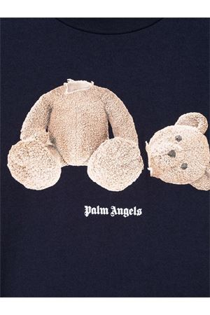 PALM ANGELS | 24 | PBAA001F21JER001K4660