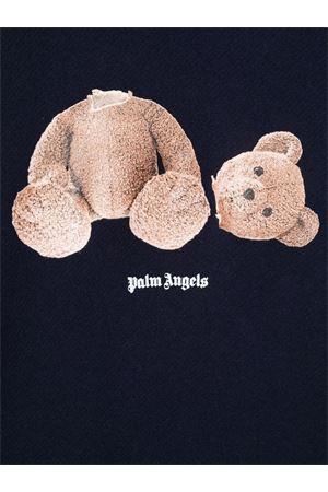 PALM ANGELS | 26 | PBBA001F21FLE001K4660
