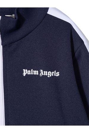 PALM ANGELS | 93 | PBBD002F21FAB001K4601