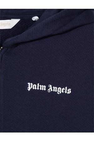 PALM ANGELS | 26 | PBBE002F21FLE001K4601