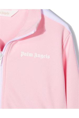 PALM ANGELS | 26 | PGBD001F21FAB001K3001