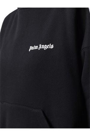 PALM ANGELS | 26 | PWBB023F21FLE0011001