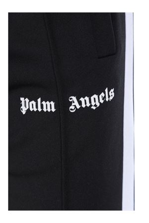 PALM ANGELS | 8 | PWCA035F21FAB0031001