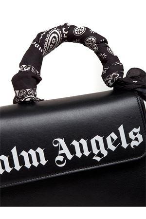 PALM ANGELS | 305 | PWNP002F21LEA0051001