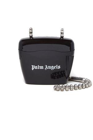 PALM ANGELS | 305 | PWNQ002F21PLA0011001