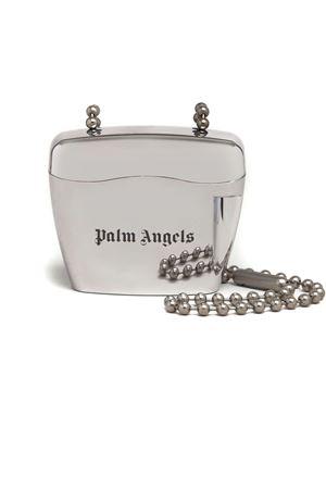 PALM ANGELS | 305 | PWNQ002F21PLA0027210