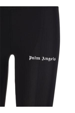 PALM ANGELS | 8 | PWVG001F21FAB0021001