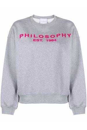 PHILOSOPHY | 26 | A17045748485