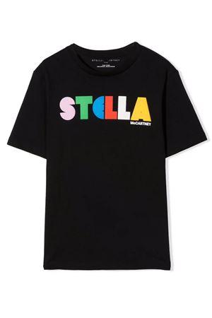 STELLA McCARTNEY | 24 | 603438SRJ27K1000