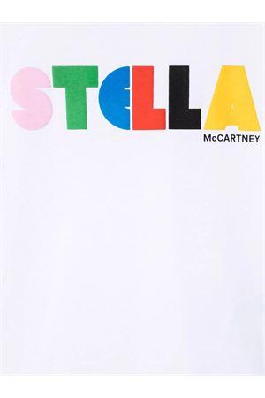 STELLA McCARTNEY | 24 | 603438SRJ27K9000