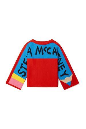 STELLA McCARTNEY | 720 | 603466SRM24K6512