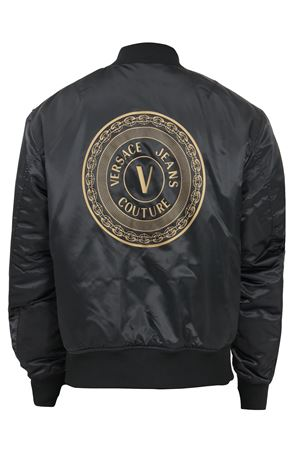 VERSACE JEANS COUTURE | 93 | 71GAS407CQS00G89