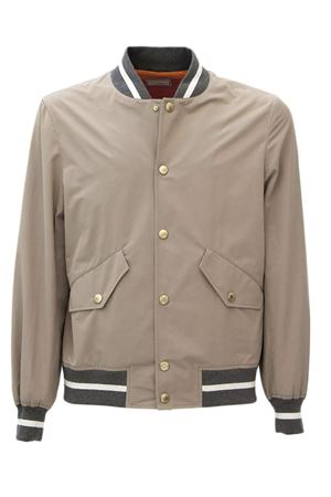 BRUNELLO CUCINELLI | 93 | MD4196831CK852