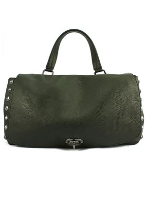 Eglantine Paris | 305 | MX3054LODEN