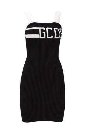 GCDS | 2 | W02013702