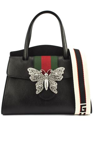 ns totem GUCCI | 305 | 505342CWCEX8478