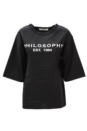 PHILOSOPHY | 24 | A02312131555