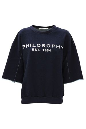 PHILOSOPHY | 26 | A17072148510