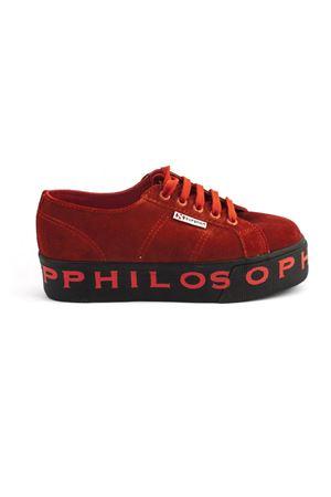 PHILOSOPHY | 484 | J32052172112