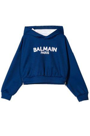 BALMAIN | 26 | 6K4020KC710K613