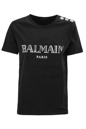 BALMAIN | 24 | RF01322I170EAC
