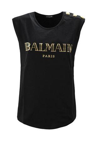 BALMAIN | 24 | RF11075I042EAD