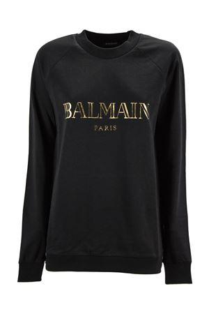 BALMAIN | 26 | RF13735I044EAD