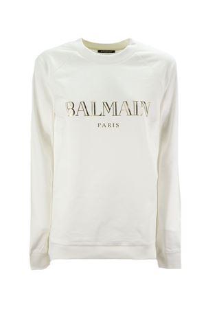 BALMAIN | 26 | RF13735I044GAD