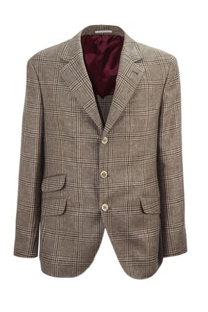 BRUNELLO CUCINELLI | 519 | MD4627BWDC017