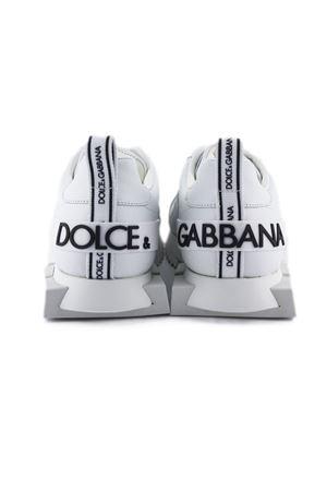 DOLCE E GABBANA | 484 | DA0711AK63589642