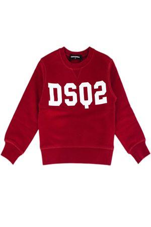 DSQUARED   26   DQ03AFD00J7TDQ415