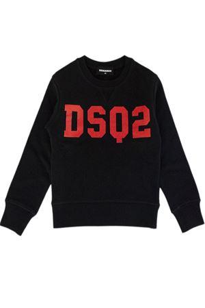 DSQUARED   26   DQ03AFD00J7TDQ900