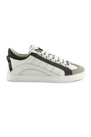 DSQUARED | 484 | SNM000601501597M594