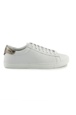 DSQUARED | 484 | SNM006306500524M1719