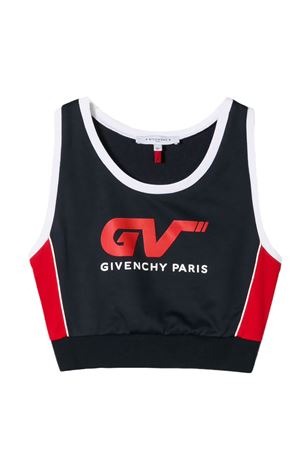 GIVENCHY | 395 | H15096T849