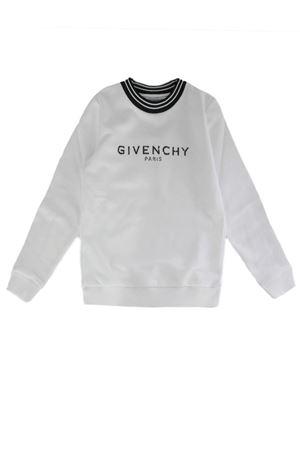 GIVENCHY | 26 | H15100K10B