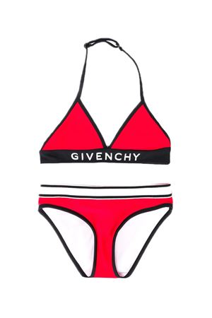 GIVENCHY | 70 | H17012T991