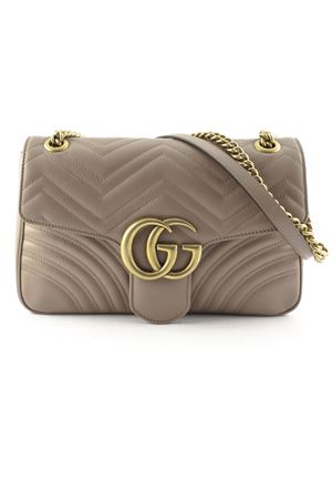 GUCCI | 305 | 443496DTDIT5729