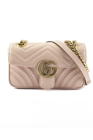 GUCCI | 305 | 446744DTDIT5909