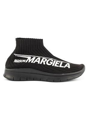 MAISON MARGIELA | 484 | S57WS0226P2269H4248