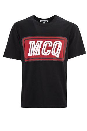 MCQUEEN | 24 | 291571RMT331000