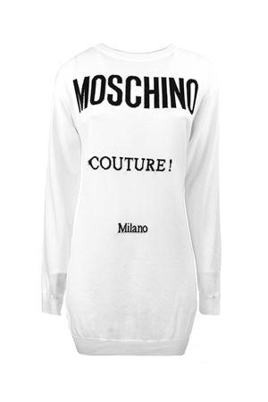 MOSCHINO   2   A04835042001