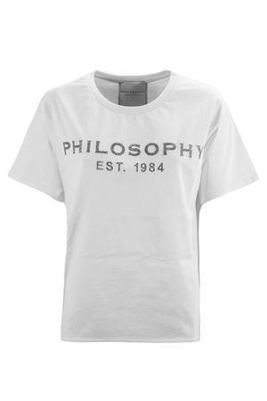 PHILOSOPHY | 24 | A070321872