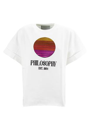PHILOSOPHY | 26 | A171021472