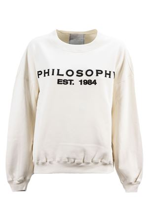 PHILOSOPHY | 26 | A17167474