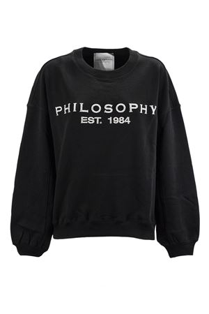PHILOSOPHY | 26 | A1716747555