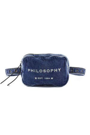 PHILOSOPHY   30000003   A3105779300