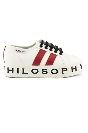 PHILOSOPHY | 484 | A32037731112